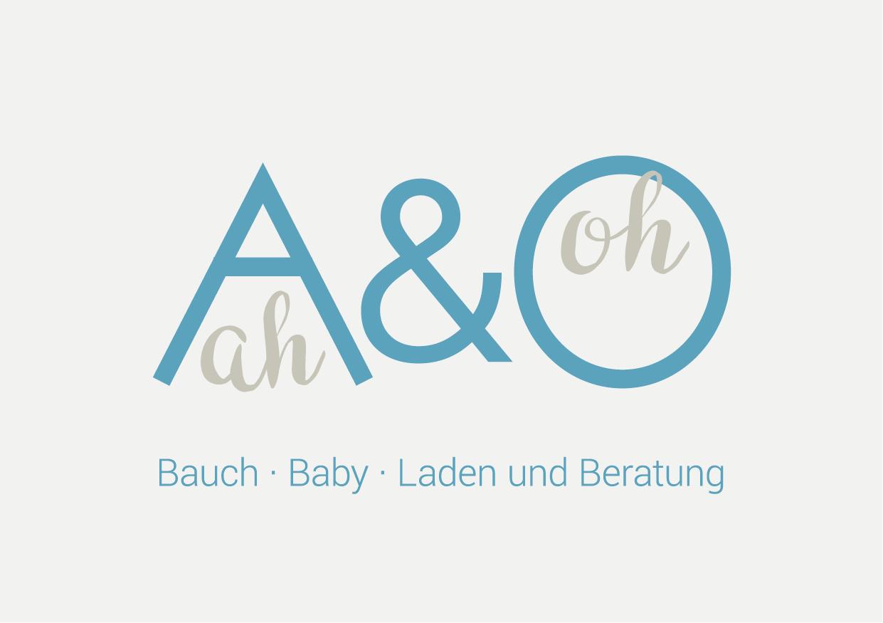 A&O Bauch. Baby. Laden und Beratung