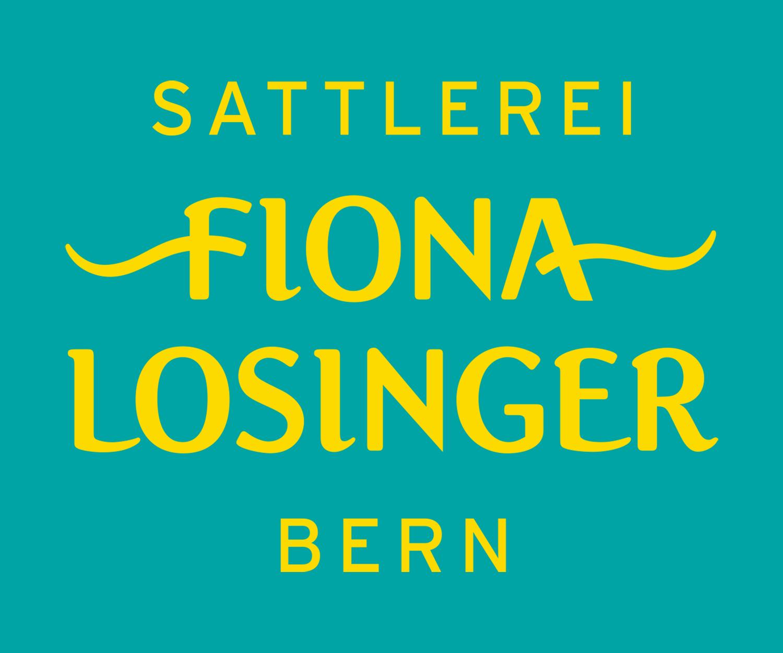 Sattlerei Fiona Losinger