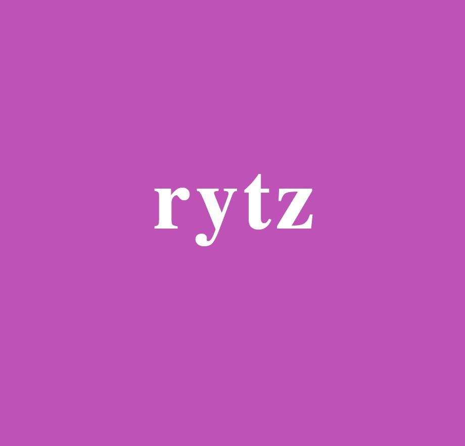 rytz I Textile Kompositionen