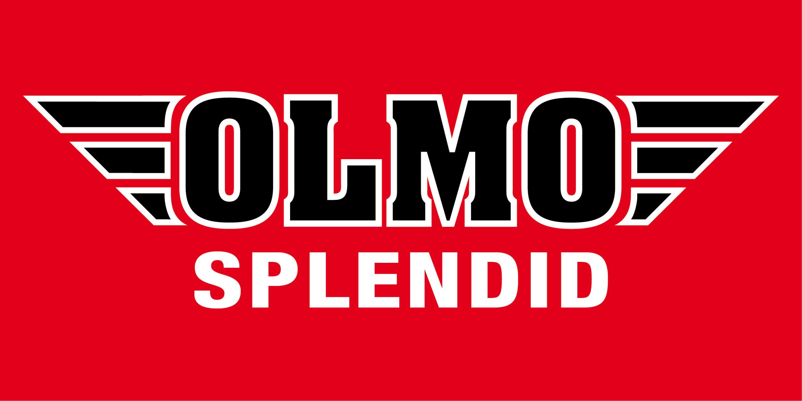 OLMO Splendid