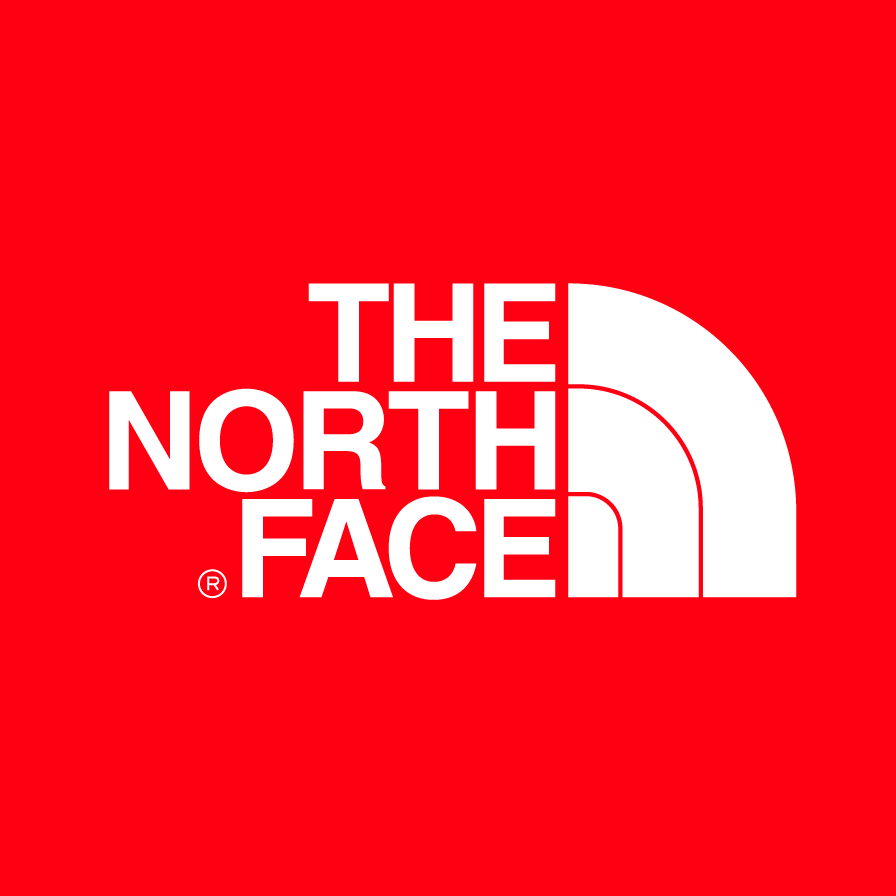 The North Face Store Bern