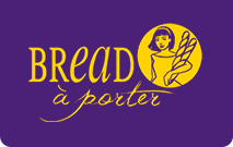 Bread à porter