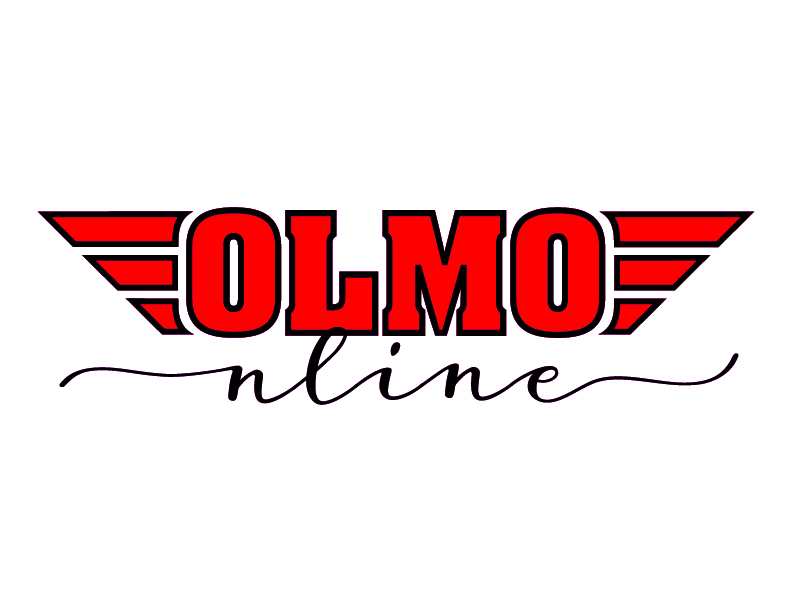 OLMO Shoes
