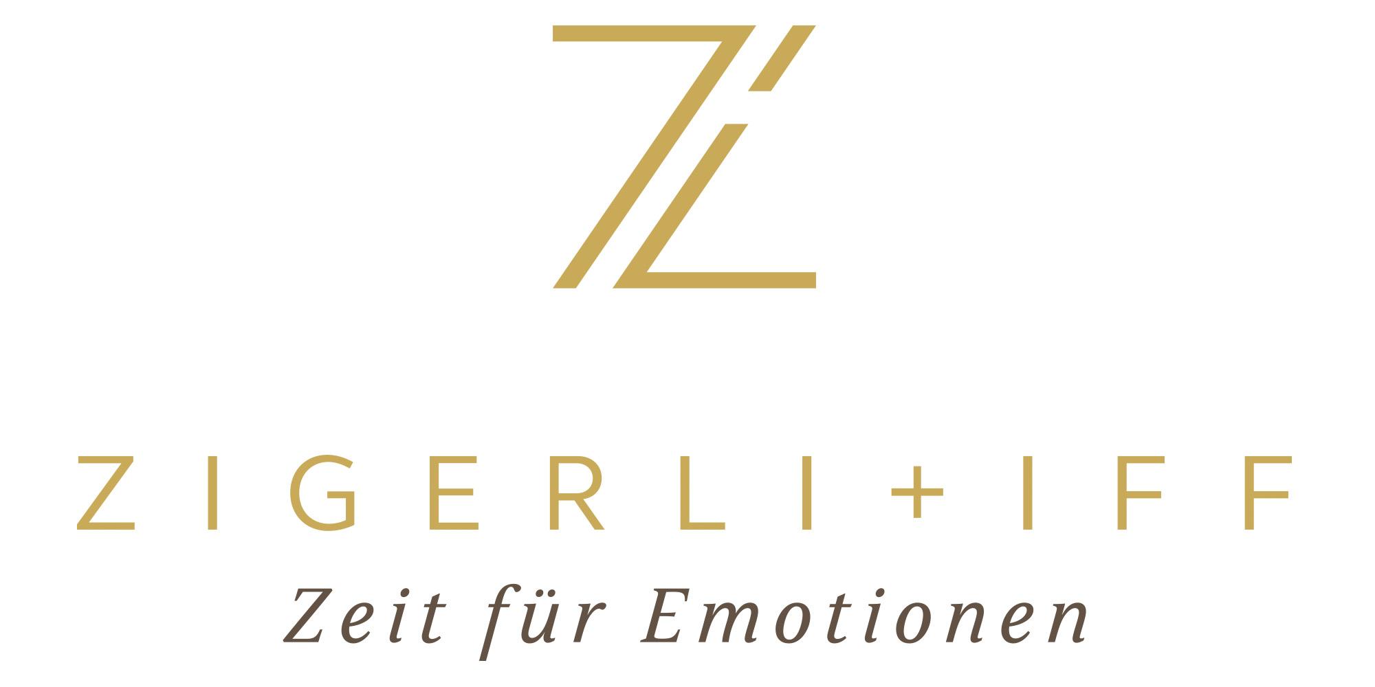 Zigerli+Iff