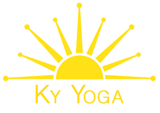 KY Yoga - DAS Yogastudio am Eigerplatz