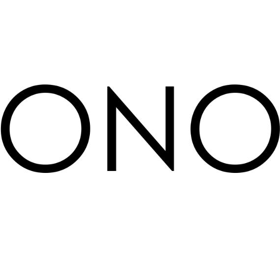 ONO Das Kulturlokal