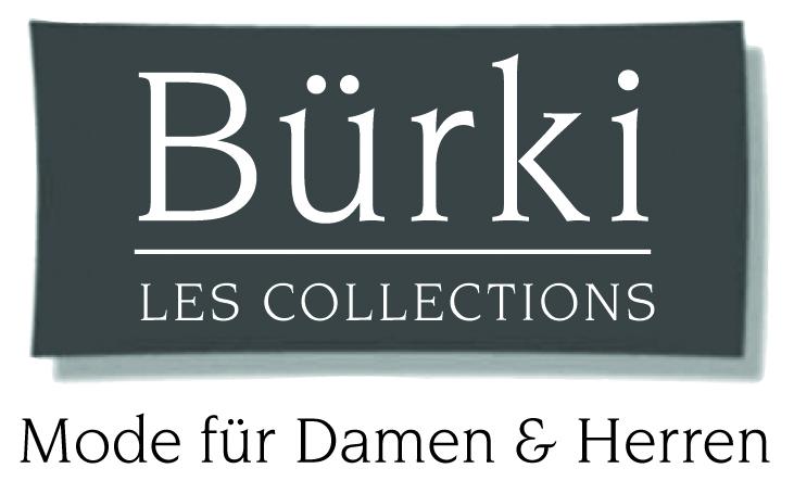 Bürki Les Collections
