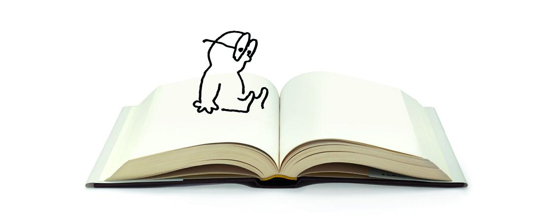 Buchladen Einfach Lesen