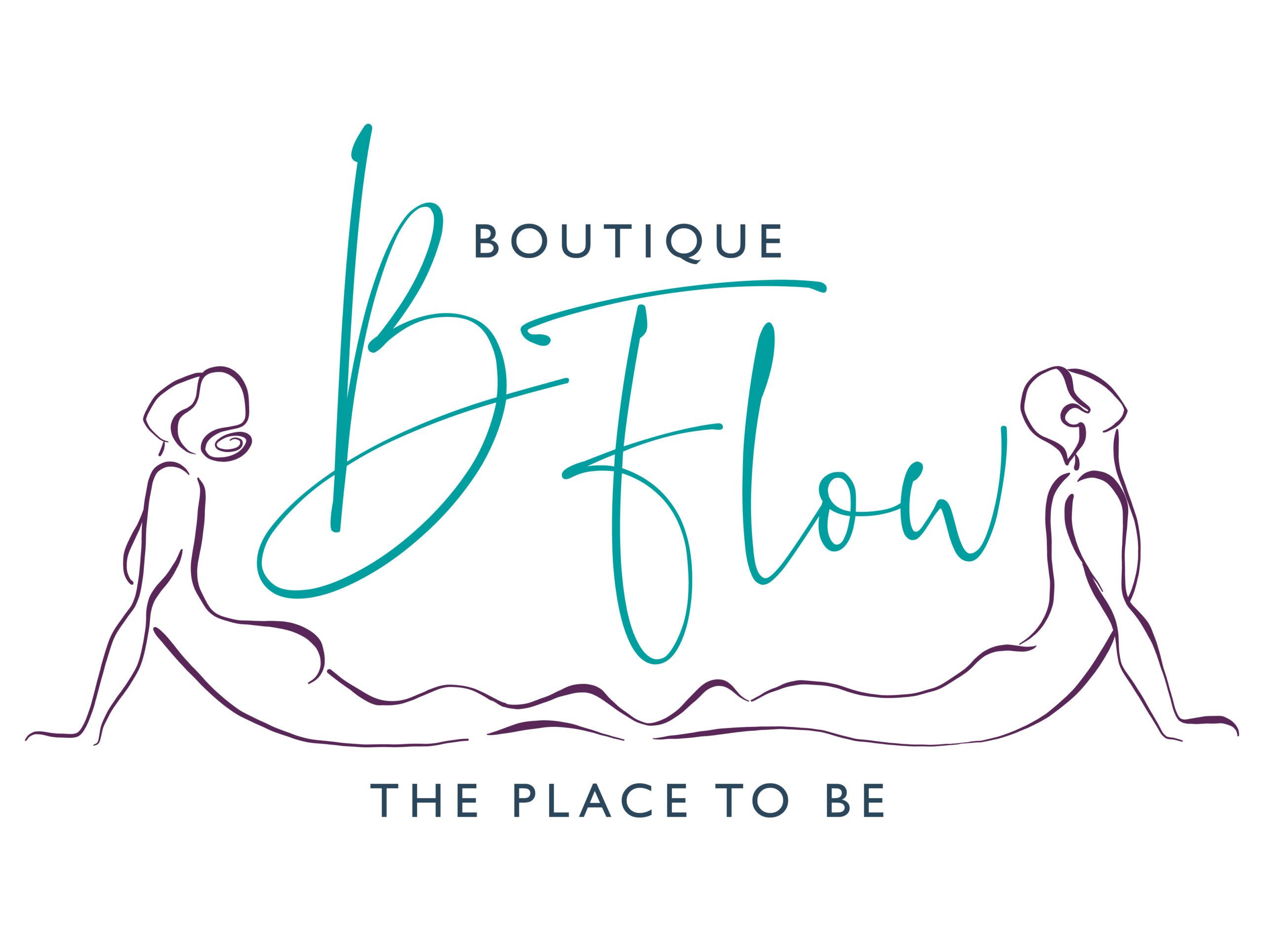 B Flow Yogaboutique