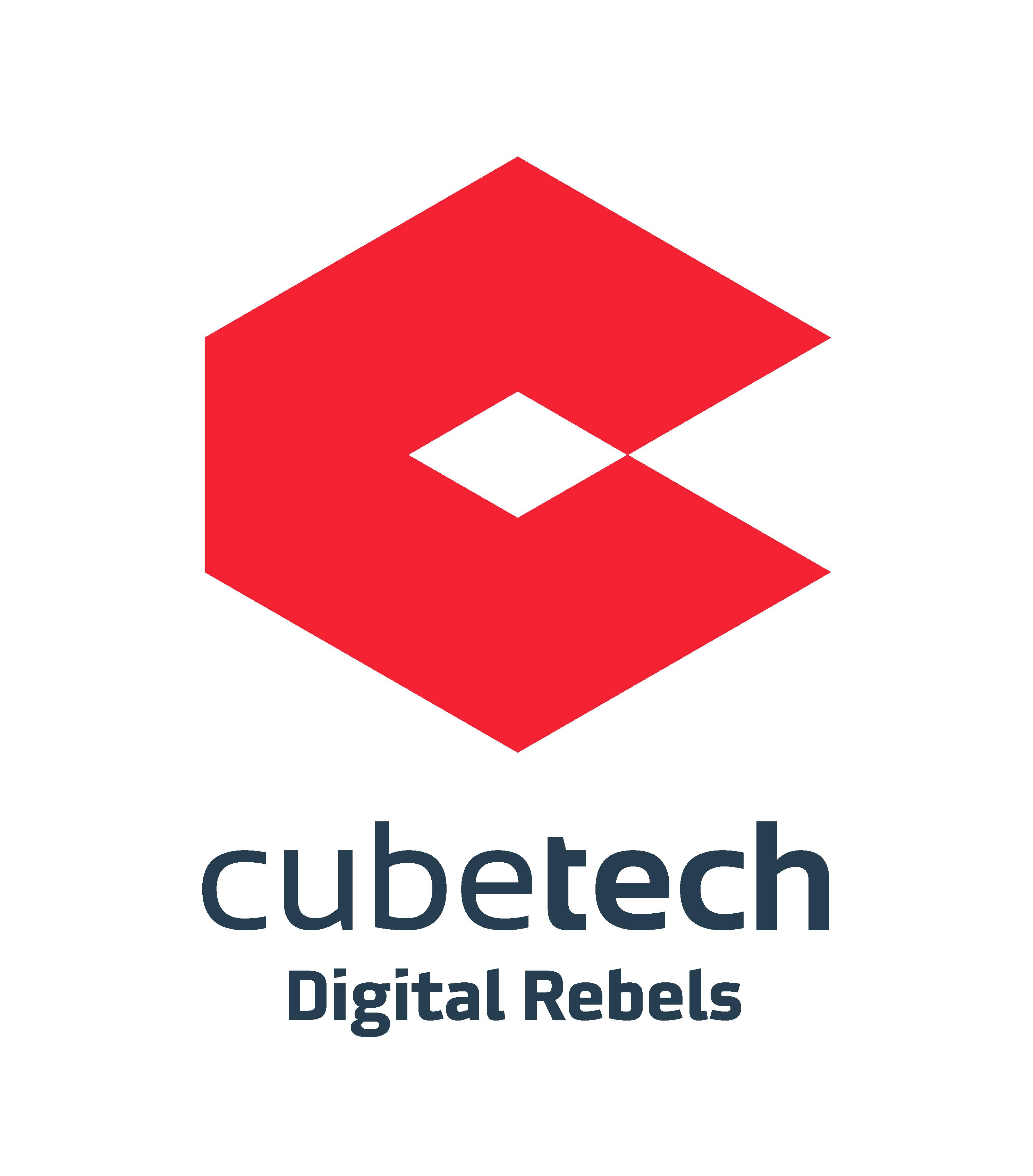 Powered by cubetech GmbH