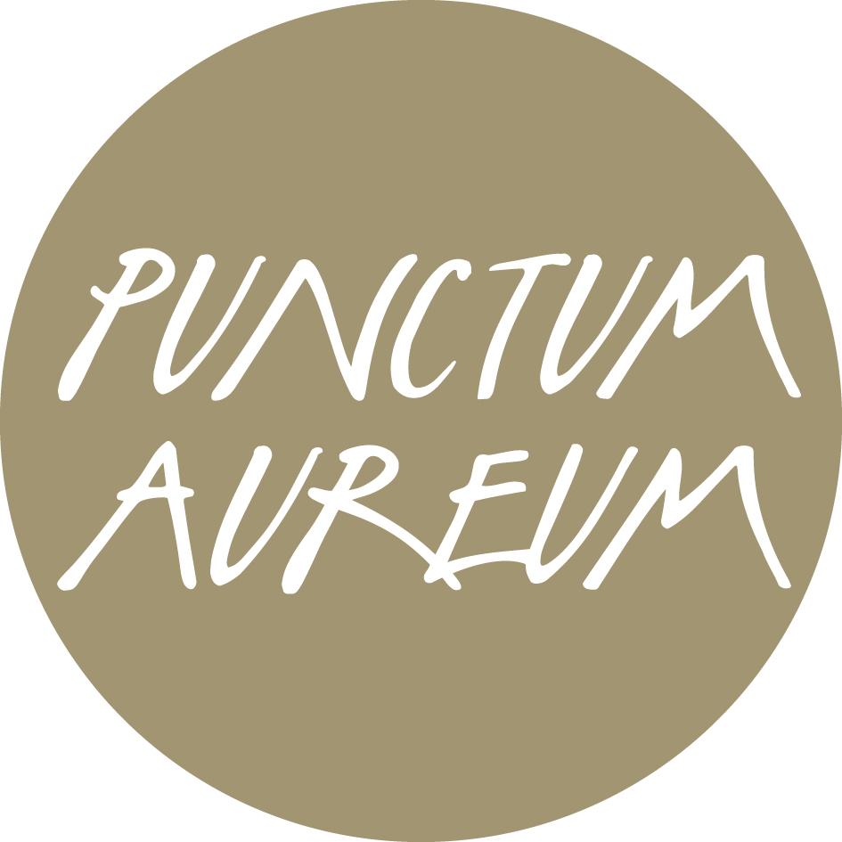 PUNCTUM AUREUM Goldschmiedeatelier