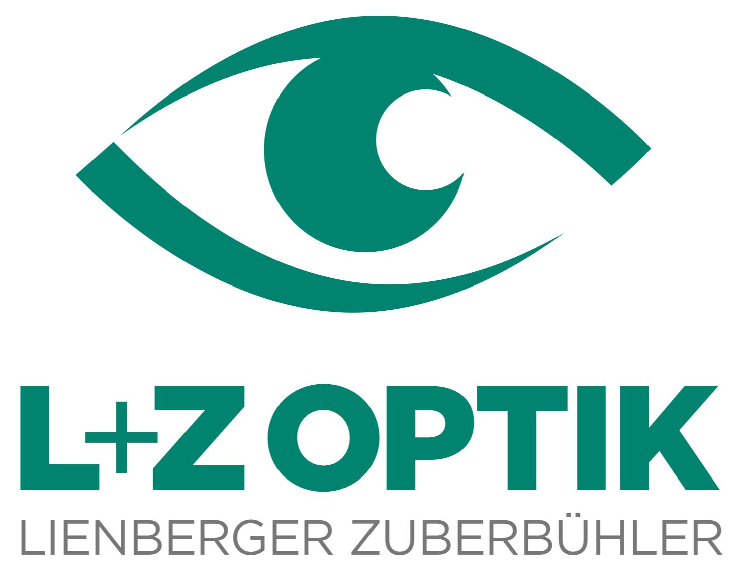 Lienberger + Zuberbühler Optik AG
